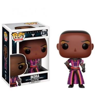 Pop! Ikora [236]