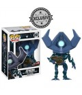 Pop! Atheon LE [241]