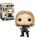 Pop! Sharon Carter [816]