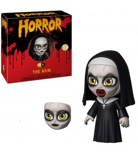 The Nun Figurine 5 Star