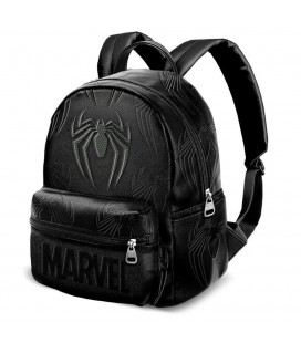 Sac à Dos Urbain Plague Spider-Man
