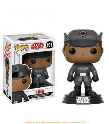 Pop! Finn