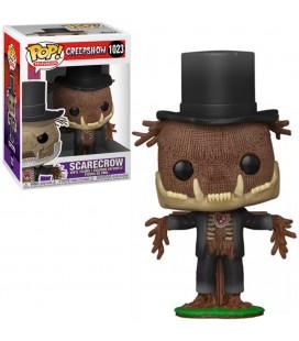 Pop! Scarecrow [1023]