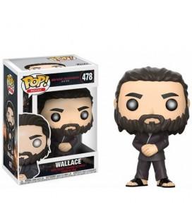 Pop! Wallace [478]