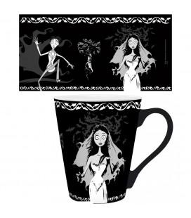 Mug Emily & Victor