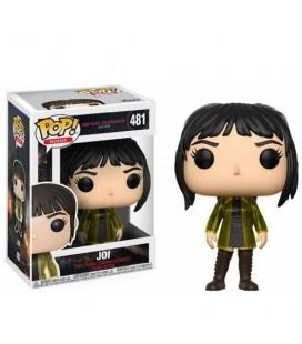 Pop! Joi [481]