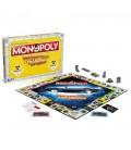 Monopoly Retour vers le Futur VF