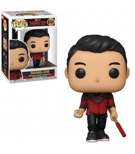 Pop! Shang Chi (Shang Chi) [844]