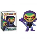 Pop! Battle Armor Skeletor [563]