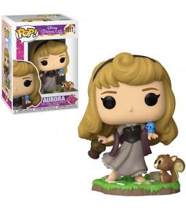 Pop! Aurora (Disney Princess) [1011]