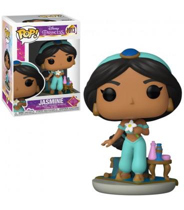 Pop! Jasmine (Disney Princess) [1013]