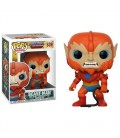 Pop! Beast Man [539]