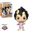 Pop! Vegeta (Cooking with Apron) Edition Limitée [849]