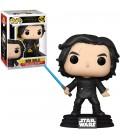 Pop! Ben Solo [431]