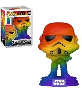Pop! Stormtrooper [296]