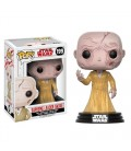 Pop! Supreme Leader Snoke [199]