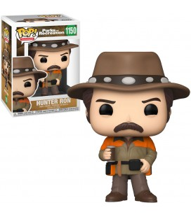 Pop! Hunter Ron [1150]