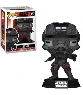Pop! Echo [447]