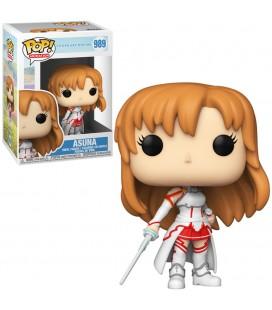 Pop! Asuna [989]