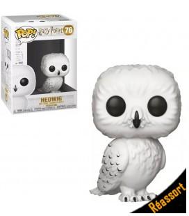 Pop! Hedwig [76]