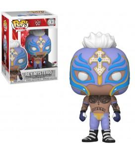 Pop! Rey Mysterio [93]