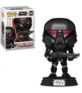 Pop! Dark Trooper [466]