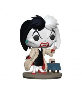 Pop! Cruella De Vil [NC]
