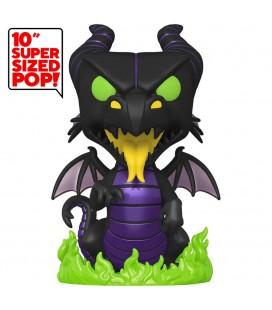 "Pop! Maleficent Dragon Super Sized 10"" [NC]"