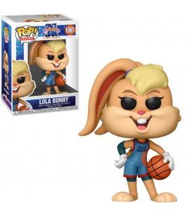 Pop! Lola Bunny (Space Jam 2) [1061]