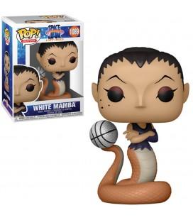 Pop! White Mamba (Space Jam 2) [1089]