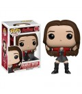 Pop! Scarlet Witch [95]