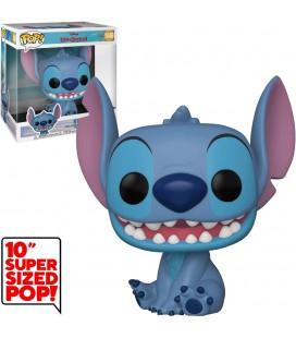 "Pop! Stitch Super Sized 10"" [1046]"