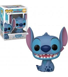 Pop! Stitch [1045]