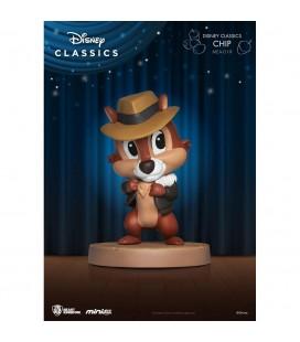 Chip Mini Egg Attack Disney Classics