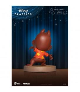 Dale Mini Egg Attack Disney Classics