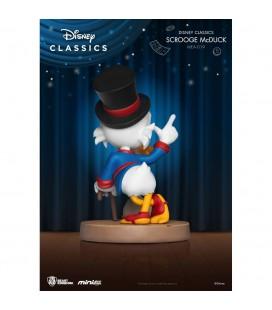 Picsou Mini Egg Attack Disney Classics