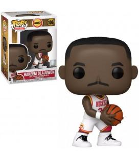 Pop! Hakeem Olajuwon [106]