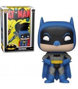 Pop! Comic Covers Batman [02]