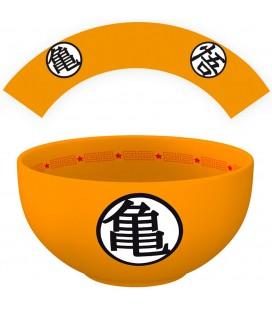 Bol Symboles Goku