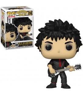 Pop! Billie Joe Armstrong [234]