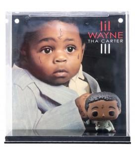 Pop! Albums - Tha Carter III [07]