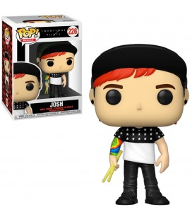 Pop! Josh [226]