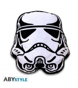 Coussin Stormtrooper