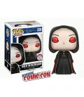 Pop! Jane Volturi (Hooded) NYCC2016