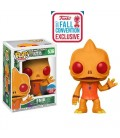 Pop! Enik Exclusive Fall Convention 2017 [536]