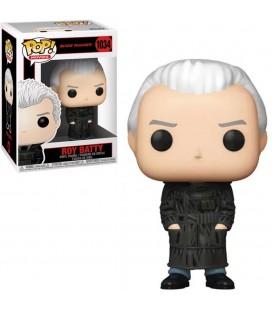 Pop! Roy Batty [1034]