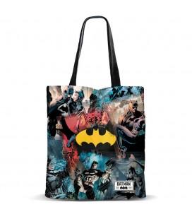 Sac Shopping Batman Darkness