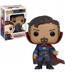Pop! Doctor Strange [169]