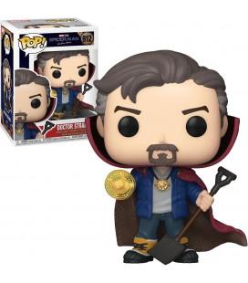 Pop! Doctor Strange [912]