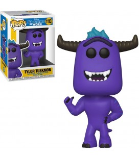 Pop! Tylor Tuskmon [1113]